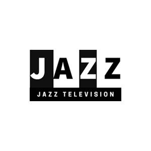 jazztvpng